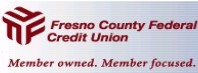 Fresno County Federal Credit Union